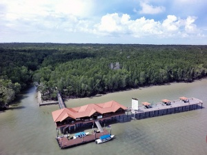 Aerial-View_4