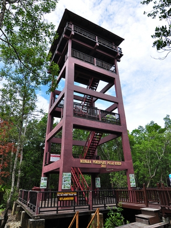 observation-tower-01