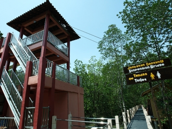 pulaukukup-viewtower